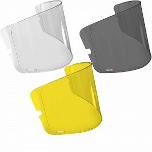 Imfritt visir Pinlock 70 Max Vision Lens för BLK Optimus SV 5244