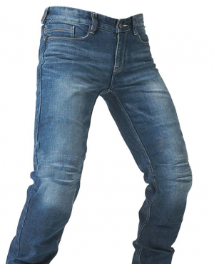 DENIM RANGER KEVLAR ORIGINALBLUE MC BYXA